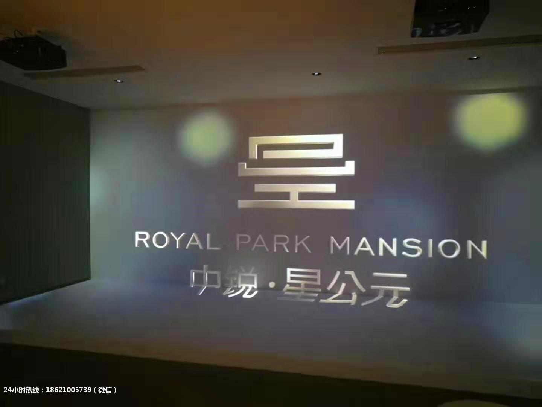 上海建筑模型公司