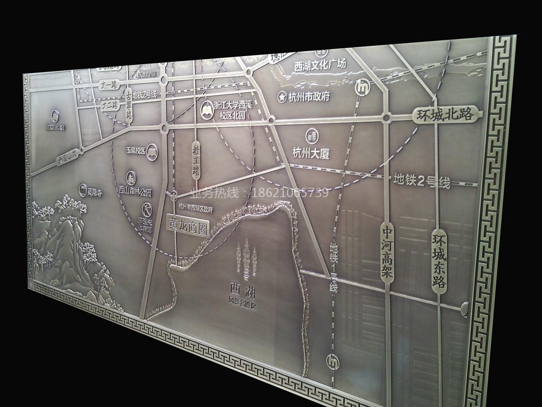 上海沙盘模型公司哪家好