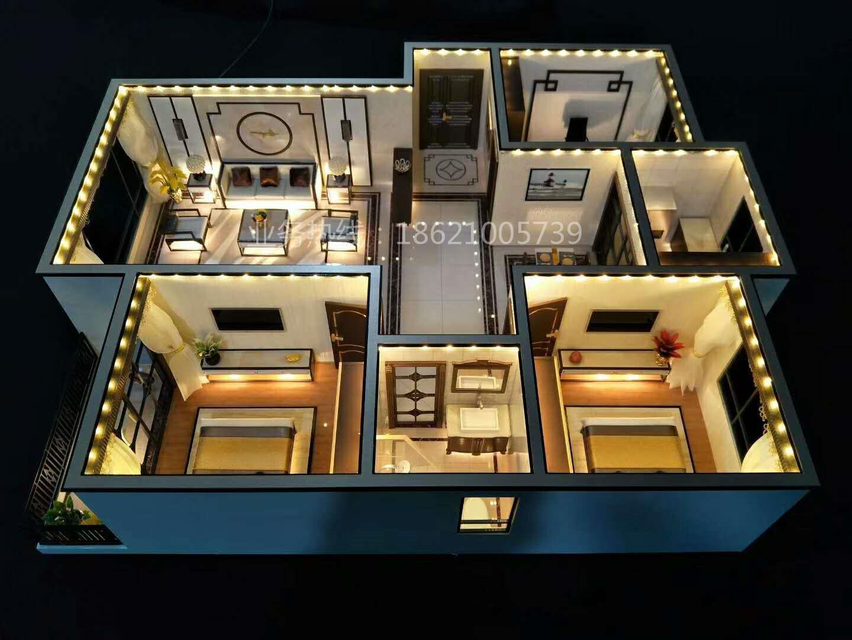 浦东新区工业沙盘模型,浦东新区建筑模型公司