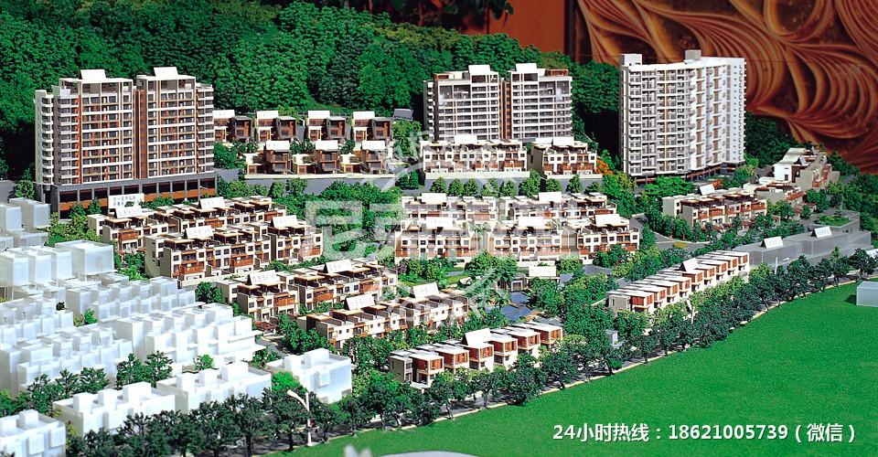 上海模型公司沙盘常见的种类